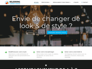 Détails : Blog mode et beauté