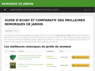 Détails : https://www.remorquedejardin.fr/
