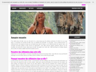 Rencontre-1.com