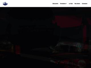 Rennes Air Club - Activités vol moteur