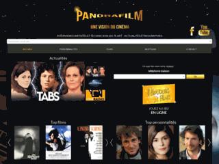 repliques-de-films-quizz-cinema-sur-tablette-smartphone-et-facebook