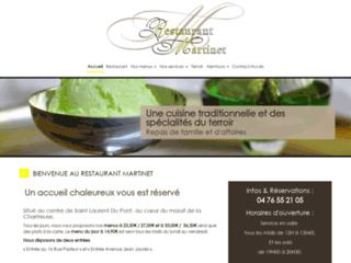 restaurant-martinet