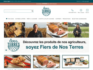 Foie gras r.junca