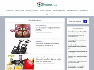 romuslus-guide-de-shopping-en-ligne