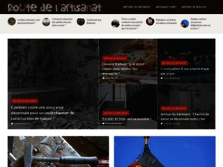 Boutique d'Artisanat d'Art Français - idées cadeau et décoration