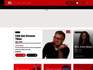 RTL.FR