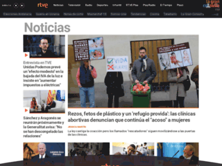 Detalles : RTVE.es