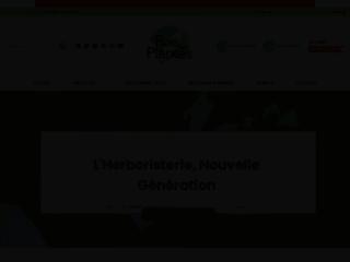 boutique-ruedesplantes