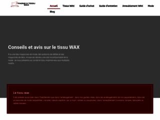 Détails : Guide comparatif des sacs à langer