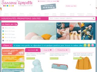 boutique-pour-bebe-et-enfants