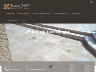 sassi-carrelage