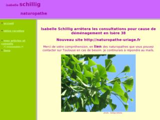 http://schillig.naturopathe.free.fr