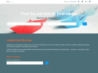 Search All Jobs, Careers in USA and India | Search2Hired.com