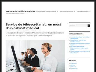 secretariat-telephonique-medical-a-distance