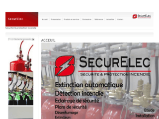securelec.free.fr@320x240.jpg