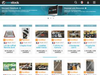 Seestock.com