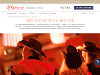 www.sejours-country.com