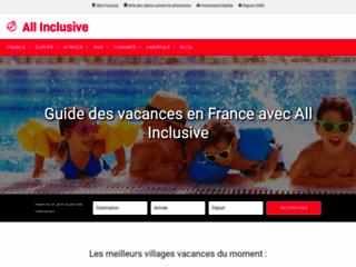 http://www.sejours-vacances-france.com/