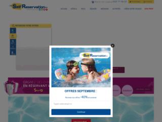 Agence de voyage Rabat: 65 000 hôtels dans le monde entier
