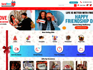 Online Chocolate Delivery in Indore Same Day