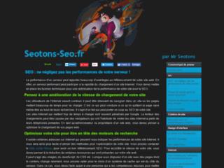 seotons-seo.fr