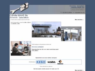 Dépannage Maintenance Réparation