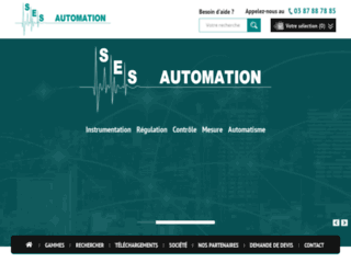 www.ses-automation.fr@320x240.jpg