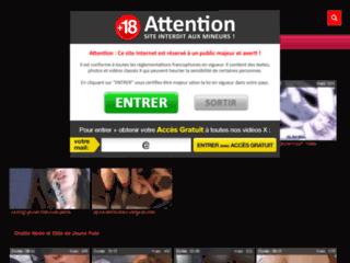 Sexclito.com le site des clitoridiennes