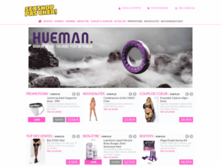 sexshop-pas-cher-com-accessoires-de-lingerie