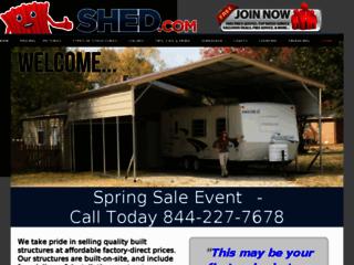 www.shed.com@320x240.jpg