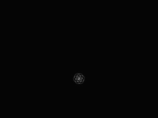 Online Flyer|Pamphlet|Leaflet|Handbill Printing Services in Delhi NCR|India Shivani Enterprises