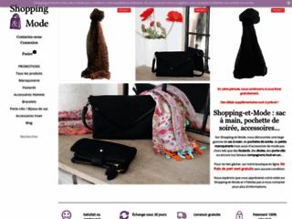 shopping-et-mode-sac-a-main-pochettes-foulards