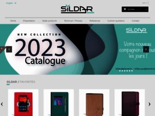 Sildar.com