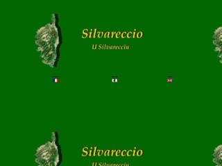 Silvareccio