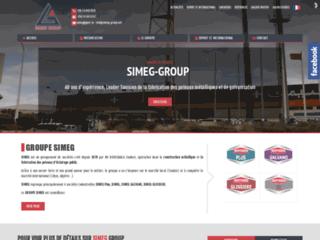 construction-metallique