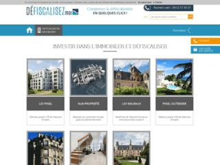 Choisir son investissement immobilier