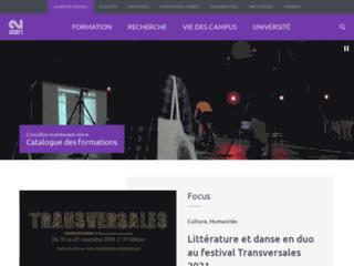 http://www.sites.univ-rennes2.fr/urfist