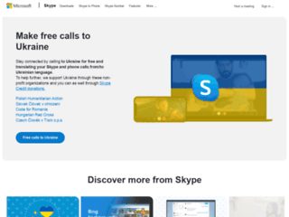 Skype per Mac OS - Client per Chat, Chiamata, Videochiamata - download Skype