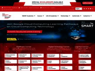 Digital Marketing Course in Visakhapatnam   Smart Academy