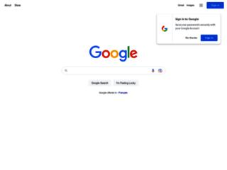 Smartphone Pliable Actualité et Rumeurs