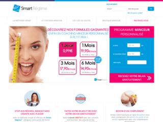 Détails : Perdre du poids en ligne