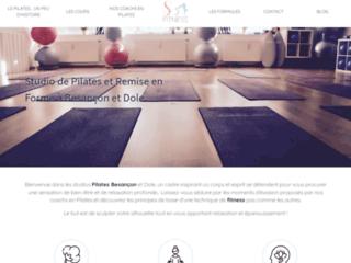so-rsquo-fitness-le-partenaire-en-pilates-a-besancon-et-a-dole