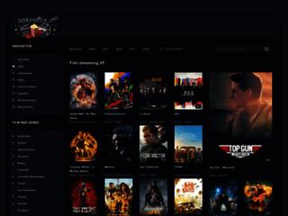 Détails : Films complets en streaming HD