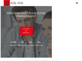 Votre courtier en crédit immobilier en Occitanie