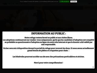 Spa-colmar.fr
