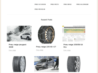 Special-pneus : pneus en vente au meilleur prix
