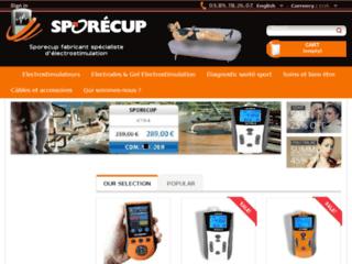 sporecup-fr-equipements-d-electrostimulation-et-de-diagnostic