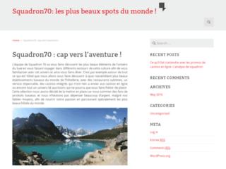 Week-end en Mer dans les Alpes Maritimes:   Location de Yacht aux Alpes Maritimes