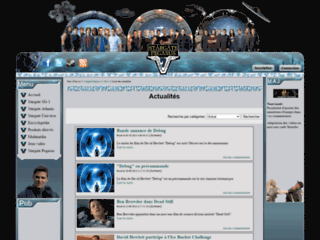 Stargate Pegasus &size=320x240