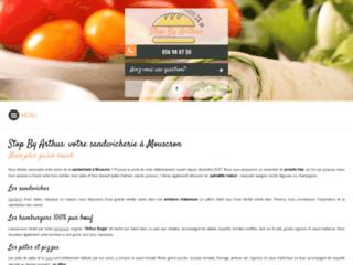 sandwicherie-mouscron